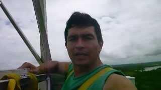getlinkyoutube.com-UBIQUITI 67 KILOMETROS Colombia