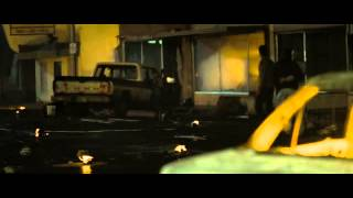 getlinkyoutube.com-Opetani - The Crazies - 2010 Lektor PL  ( MATUCH&MATUCH)