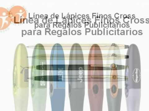 Lapices Publicitarios: GrupoADM entrega en 48hrs Lapices publicitarios