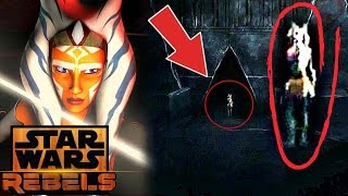 getlinkyoutube.com-Star Wars Rebels Is Ahsoka Dead