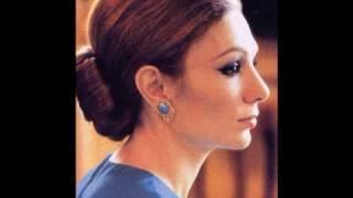 getlinkyoutube.com-The Last Empresses of Iran