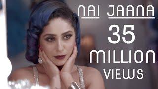 Nai Jaana | Neha Bhasin | Punjabi Folk Song