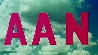 Aan - 1952
