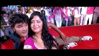 बा गरमा गरम जवानी - Doodh Ka Karz - Khesari Lal & Shubhi Sharma - Bhojpuri Hot Item Songs 2016