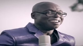 Kofi Sarpong - Hour By This Time ft. Joyce Blessing (Official Video)