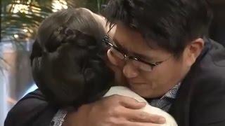 getlinkyoutube.com-宮沢りえ、ヨルタモリで石橋貴明に貴乃花との婚約破棄騒動振り返り苦笑