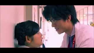 ITAKISS Love in Tokyo 2 EP 12-13 [MV] - Love in Kobe