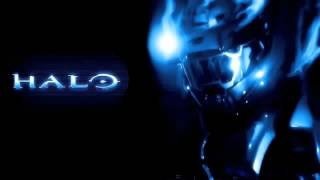 getlinkyoutube.com-Halo 4 Theme Song Dubstep Remix