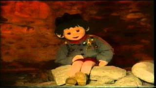 getlinkyoutube.com-Tots TV: King of the Castle (1995)