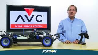 getlinkyoutube.com-AVC (Active Vehicle Control) Setup and Calibration