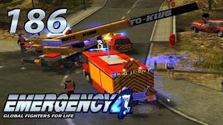 Emergency 4| Episode 186| CSP Mod