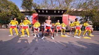 getlinkyoutube.com-TEASER ยับแม่ - แจ๊ส สปุ๊กนิค ปาปิยอง กุ๊กกุ๊ก 2 มีนา ยับแน่!!!