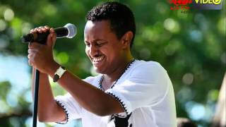 getlinkyoutube.com-Teddy Afro New Music Alhed Ale 2015  Ethiopian Music