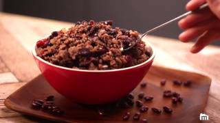 getlinkyoutube.com-Chili con carne