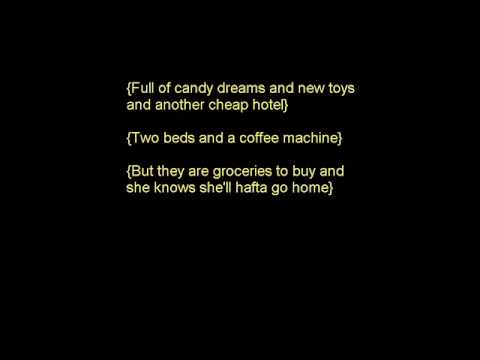 Savage Garden - Keep Moving On