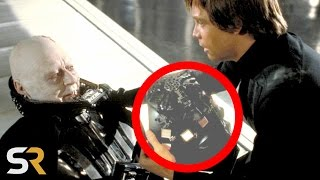 getlinkyoutube.com-10 Hidden Star Wars Facts You Didn't Know