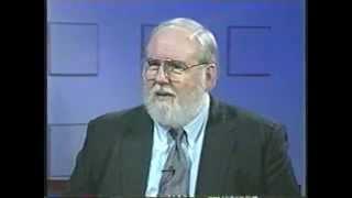 getlinkyoutube.com-WWL-TV Eyewitness News Nightwatch -  Tributes to Don Westbrook and Phil Johnson (7-31-1999)