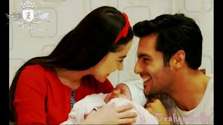 getlinkyoutube.com-Öykü ❤ Ayaz - Beautiful in White || Kiraz Mevsimi
