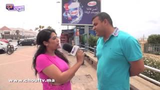 getlinkyoutube.com-اضحك مع المغاربة و ترجمة مثال: وريه وريه و إلا مشا سير و خليه بالفرنسية