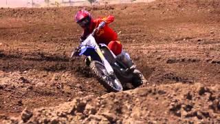 getlinkyoutube.com-Racer X Films: Riding Tips #1