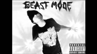 getlinkyoutube.com-Beastmode skusta clee