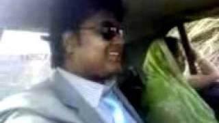 getlinkyoutube.com-CAR MMS