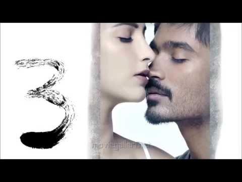 Kannazhaga-- The Kiss of Love-Tamil Song Cover by Kumar