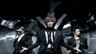 getlinkyoutube.com-MBLAQ - Oh Yeah HD