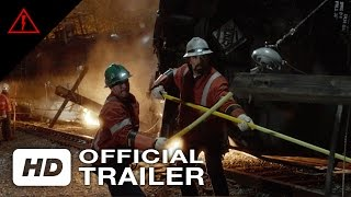 getlinkyoutube.com-Life on the Line  - Official Trailer - 2016 Action Movie HD