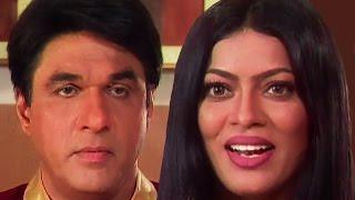 Shaktimaan Hindi – Best Kids Tv Series - Full Episode 99 - शक्तिमान - एपिसोड ९९