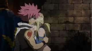 "getlinkyoutube.com-FAIRY TAIL ""The Movie"" Miko Phoenix Special trailer final FULL HD"