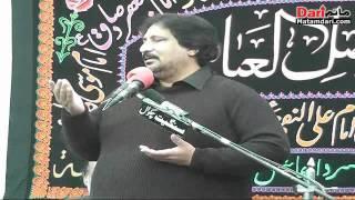 getlinkyoutube.com-Zakir Jaffar Tayar @ Salana Majlis on 9 November 2011 @ Shah rai Saadullah, District: Attock