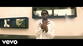 Black Kent - A nous de jouer (ft. Karolyn)