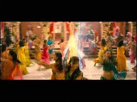 Charha De Rang [Full Song] Yamla Pagla Deewana - YouTube