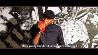 Yasiin Bey (mos Def) - Niggas in Poorest