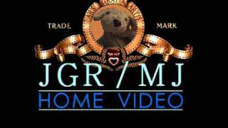 getlinkyoutube.com-JGR/MJ (Joel Goldwyn Reina) Home Video
