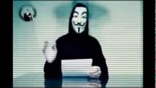 getlinkyoutube.com-anonymous message to oathkeepers