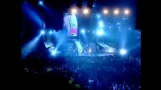 Britney Spears - Live From London (Full Concert)