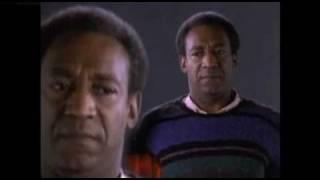 getlinkyoutube.com-Youtube Poop: Bill Cosby Sexually Molests & Intimidates Hamsters