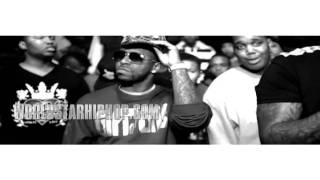 Gucci Mane (Feat. Rocko) - Chicken Room