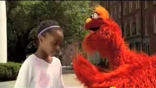 getlinkyoutube.com-Sesame Street   Letter F