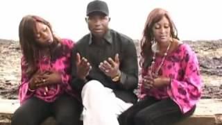 getlinkyoutube.com-Abdoulaye Keita - Cherian Nabhama - YouTube.flv
