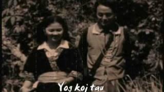getlinkyoutube.com-Pov Thoj - Nyob Tos Koj Rov Los