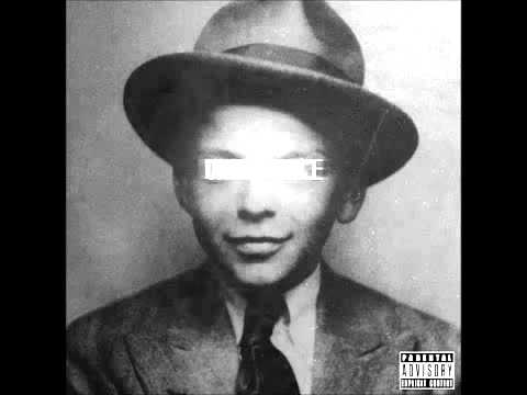 Logic - We Get High