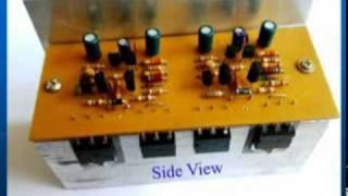 getlinkyoutube.com-100~150W Simple Audio Amp.mpg
