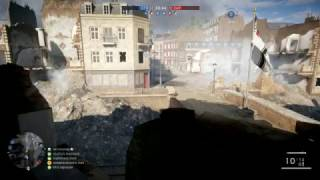 getlinkyoutube.com-Battlefield 1 In The Hood Gameplay 6 [HD]