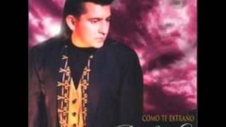 getlinkyoutube.com-COMO TE EXTRAÑO - PETE ASTUDILLO ((ESPACIO TEJANO)).wmv