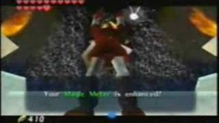 getlinkyoutube.com-Zelda - Item Fanfare
