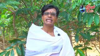 'சிவராத்திரி நோன்பு' விசேட சொற்பொழிவு