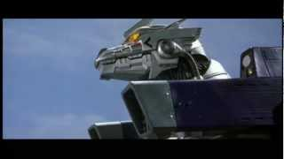 getlinkyoutube.com-Godzilla is a Hero-Skillet REMIX Music Video